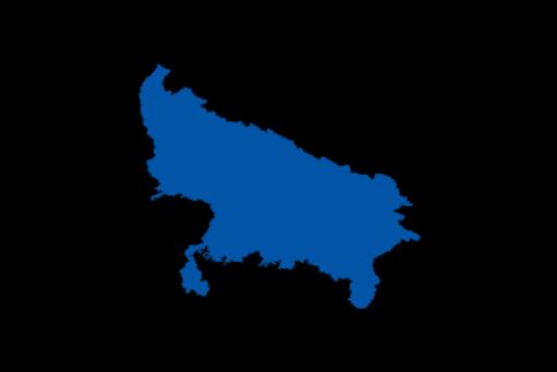 State Song of Uttar Pradesh