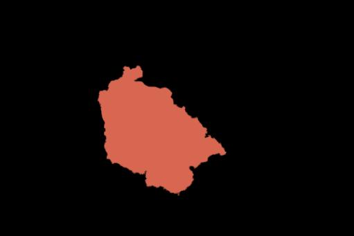 State Song of Jammu & Kashmir