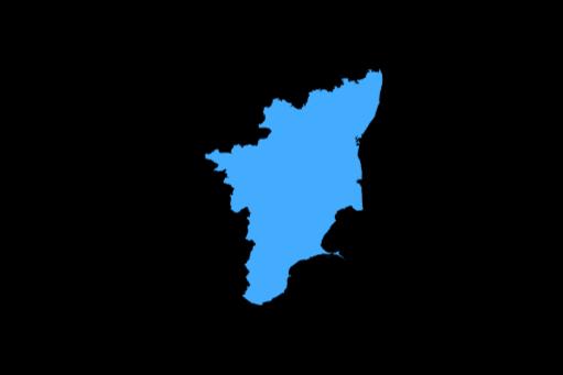 State Song of Tamil Nadu
